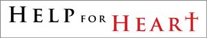 HfH_medium