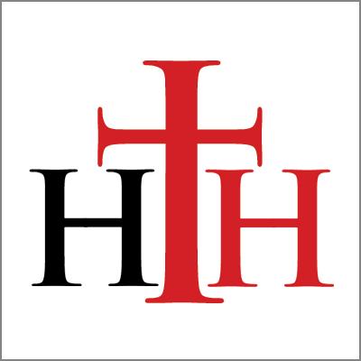 HfH_monogram