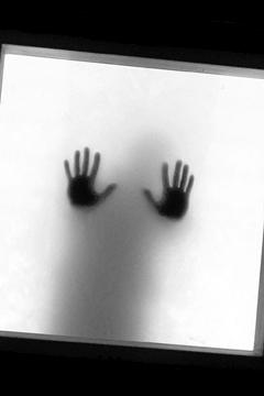 white_hands