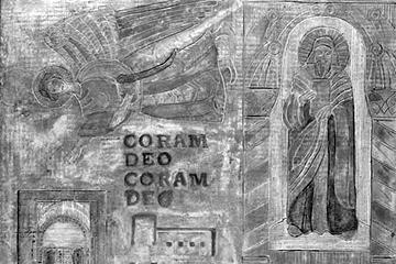 coram_deo