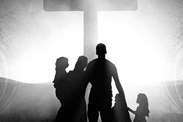 pastors_family